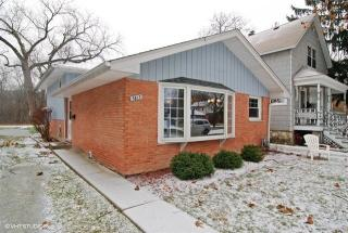3817 Woodside Avenue, Brookfield IL