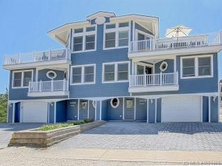 1053B Long Beach Boulevard, Long Beach Township NJ
