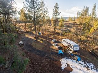 2450 Indian Creek Road, Shady Cove OR