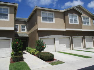 3132 Grandiflora Drive, Greenacres FL