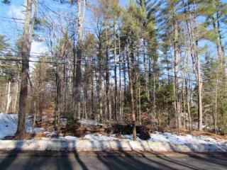 115 Manor Road, Concord NH