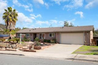 9165 Etchings Way, Lakeside CA