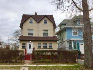 2 Emerson Street, East Orange NJ