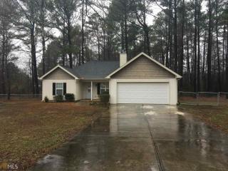 184 Walker Road Northwest, Cartersville GA