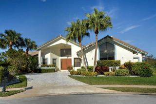 17710 Litten Drive, Boca Raton FL