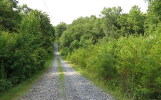 Lot 6A Creekland Trail, McCaysville GA