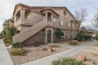 5750 East Hacienda Avenue #105, Las Vegas NV