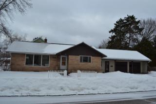 728 Maryland Ave, Schofield, WI