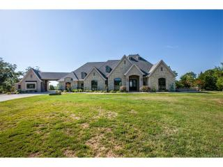 8199 West 800 Road, Fort Gibson OK