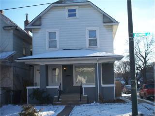 1200 Wyoming Street, Dayton OH