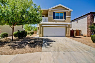 11554 North 151st Lane, Surprise AZ