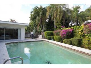 2075 South Hibiscus Drive, North Miami FL