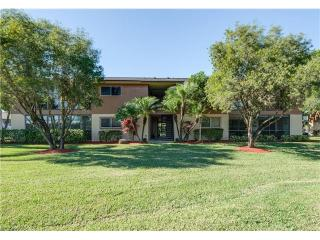 5715 Foxlake Drive #7, North Fort Myers FL