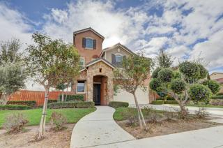 5873 West Willis Avenue, Fresno CA