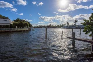 535 Hendricks Isle #302, Fort Lauderdale FL