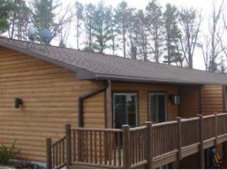 12951 Frying Pan Camp Lane 18, Lake Tomahawk WI