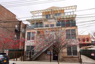 177 Bay 49th Street #3, Brooklyn NY