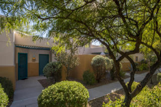3709 West Placita Del Correcaminos, Tucson AZ