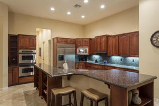 42203 N Caledonia Way, Anthem, AZ