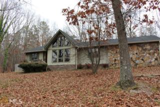 89 Ramblewood Drive Southeast, Silver Creek GA