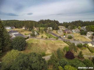 803 Northpoint Loop, Brownsville OR