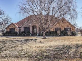 13200 Taylor Frances Lane, Haslet TX