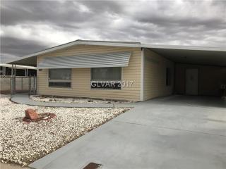 360 Sir Richard East Drive, Las Vegas NV