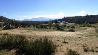 42553 Rolling Hills Drive, Aguanga CA