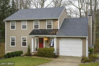 1039 Old Bay Ridge Road, Annapolis MD