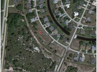 137 Broadmoor Lane, Rotonda West FL
