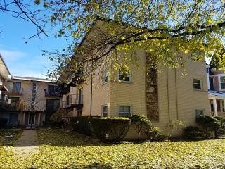 4233 North Keeler Avenue #3A, Chicago IL
