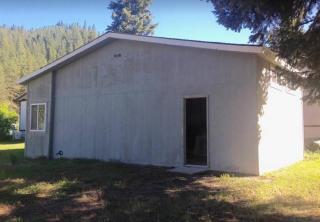 6225 Pine Cone Drive, Clinton MT
