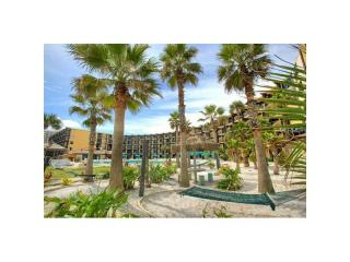 2301 South Atlantic Avenue #234, Daytona Beach FL
