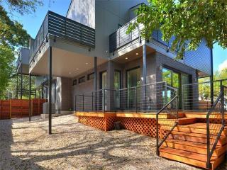 2905 South 4th Street, Austin TX