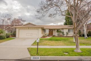 23824 Aetna Street, Woodland Hills CA