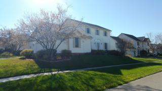 3543 Dominic Drive, Erie PA
