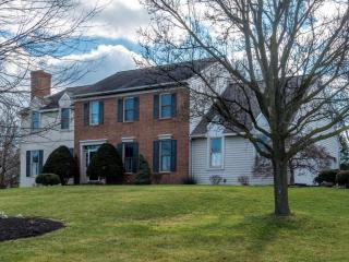 722 Woodhall Drive, Willow Street PA