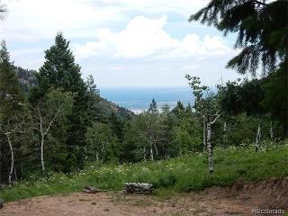 87144 Elk Mountain Trail, Littleton CO