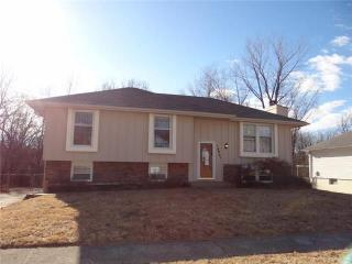 16921 East 4th Terrace S #NA, Independence MO