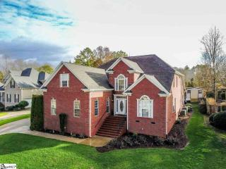 14 Habersham Court, Simpsonville SC