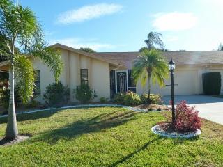 5688 Arvine Circle, Fort Myers FL