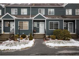 1604 Scarborough Drive, Brewster NY