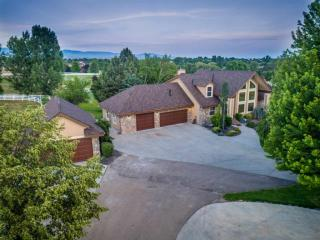 4544 Park Lane, Eagle ID