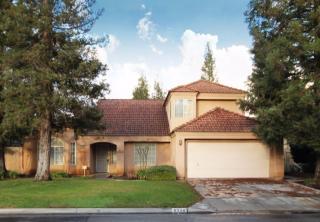 6346 North Selland Avenue, Fresno CA