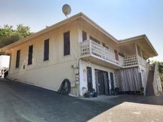 77-362 Paulina Place, Kailua Kona HI