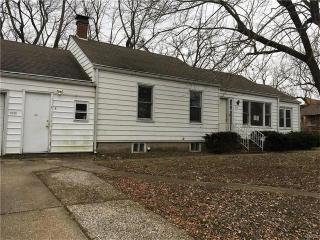 210 North 48th Street, Belleville IL