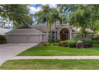 6513 Stonington Drive South, Tampa FL