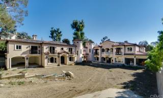 27538 Eastvale Road, Palos Verdes Estates CA