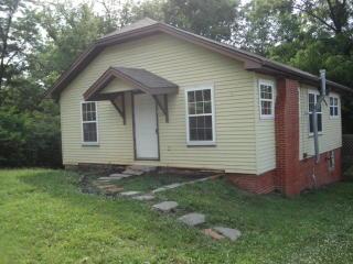 1319 East Broadway Avenue, Maryville TN
