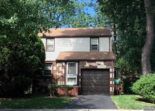 718 Hartwell Street, Teaneck NJ